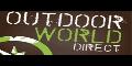 Outdoorworlddirect