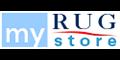 My Rug Store
