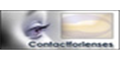 Contact for Lenses