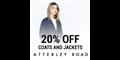 Atterley Road UK