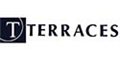 Terraces Menswear