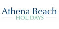 Athena Beach Holidays