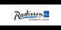 Radisson Edwardian UK