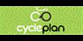CyclePlan