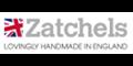 Zatchels UK