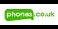 Phones.co.uk