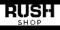 Rush Hair