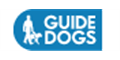 The Guide Dogs for the Blind Association