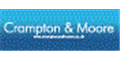 Crampton and Moore