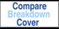 CompareBreakdownCover