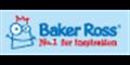 Baker Ross IE