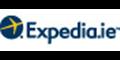 Expedia IE