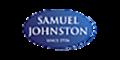Samuel Johnston