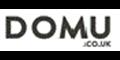 Domu.co.uk