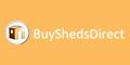 BuyShedsDirect