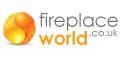 Fireplaceworld
