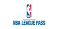 NBA League Pass UK