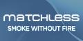 Matchless Ecig