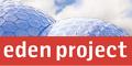 Edenproject.com
