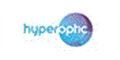 Hyperoptic B2B