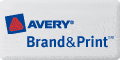 Avery Brand and Print