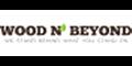 Wood n Beyond