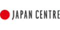 japancentre.com