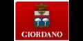 Giordano Wine