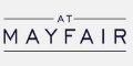 AtMayfair