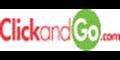 clickandgo.com