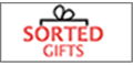 Sorted Gifts