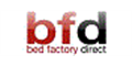 Bed Factory Direct