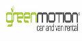 Green Motion Car and VanRental
