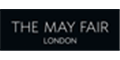 The May Fair Hotel UK
