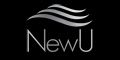 NewU Hair Extensions