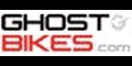 GhostBikes.com