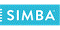 simbasleep.com