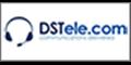 DSTele.com