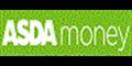 Asda Money