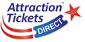 Attraction Tickets Direct