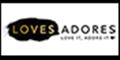 Loves Adores