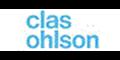 Clas Ohlson UK