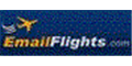 Email Flights