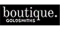 Goldsmiths Boutique