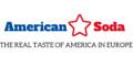 American Soda