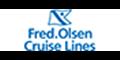 Fred Olsen Cruise Lines