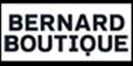 Bernard Boutique