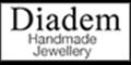 Diadem Jewellery