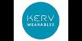 Kerv Wearables