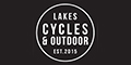 Lakes Cycles